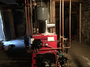 oil-boiilerAmbient Heating & Air Conditioning - Wilbraham, MA